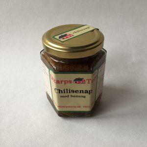 Chilisenap