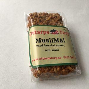 muslimål